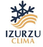 Izurzu Clima