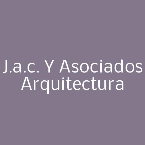 J.A.C. y Asociados Arquitectura
