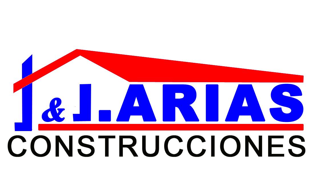 J&j Arias Construcciones Y Exc S.l