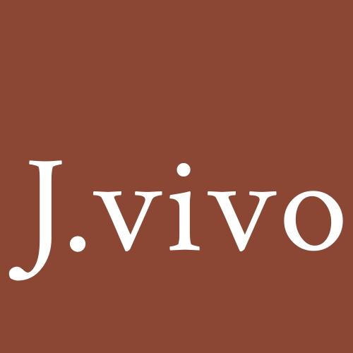 J.vivo