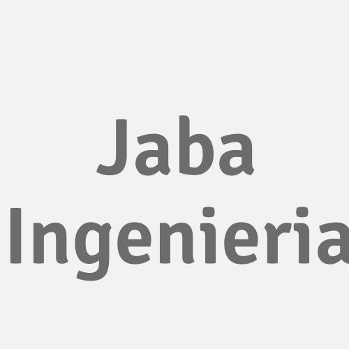 Jaba Ingenieria
