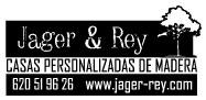 Jager & Rey S.L.