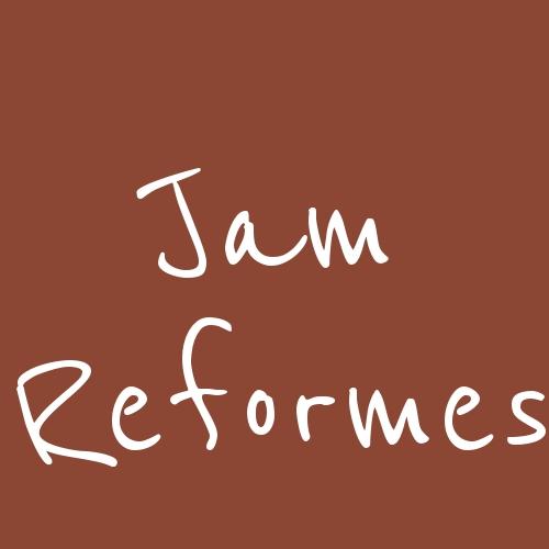 Jam Reformes