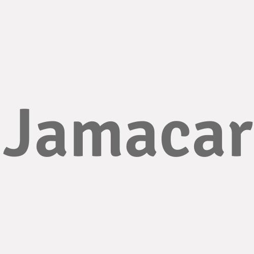 Jamacar