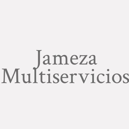 Jameza Multiservicios