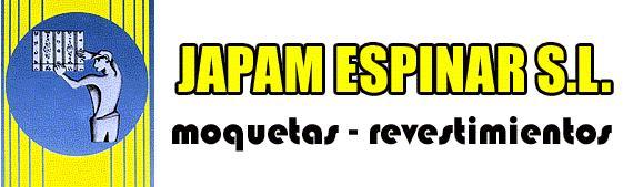 Japam Espinar
