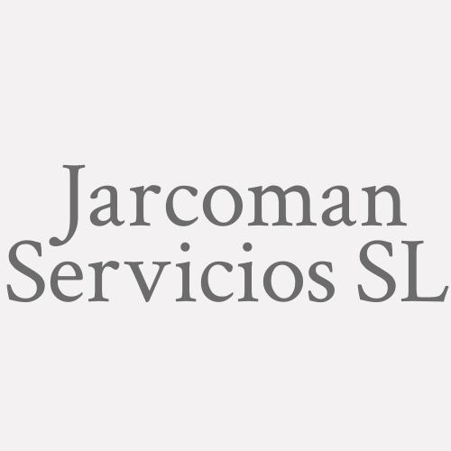 Jarcoman Servicios S.l.