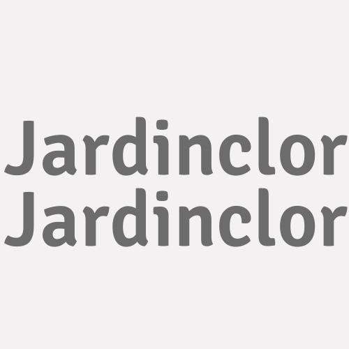Jardinclor Jardinclor