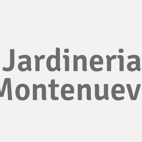 Jardineria Montenuevo