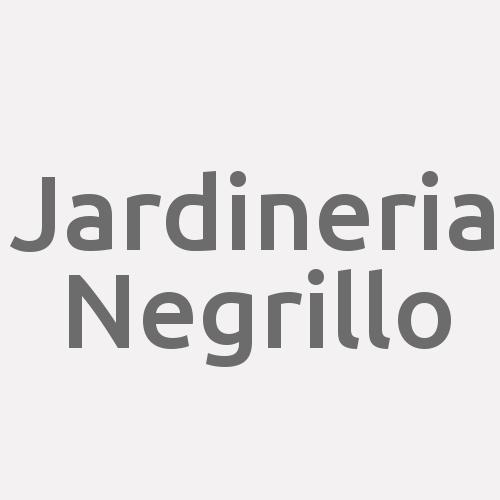 Jardineria Negrillo
