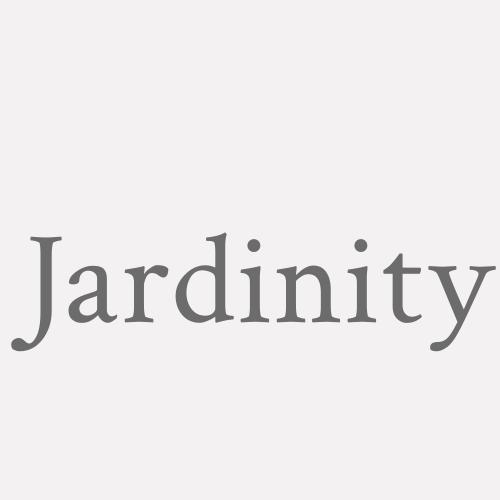 Jardinity