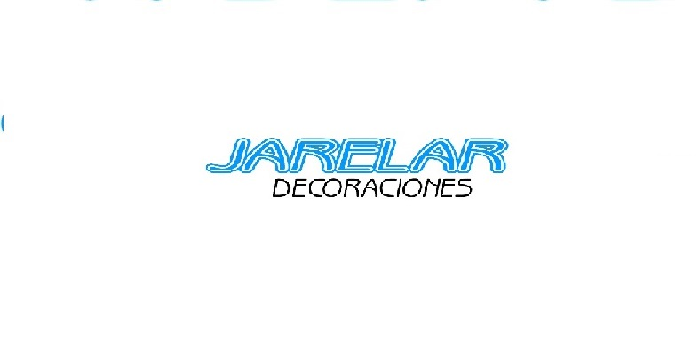Jarelar Decoraciones