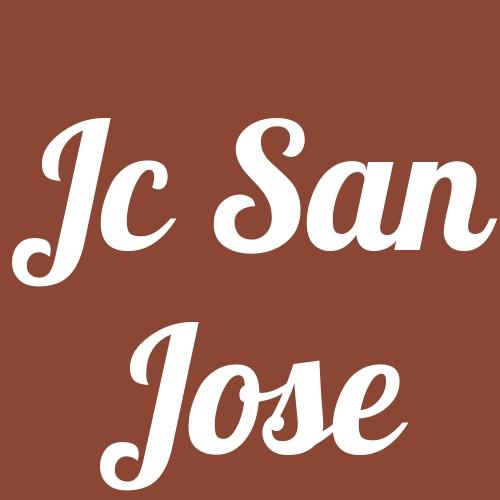 Jc San Jose