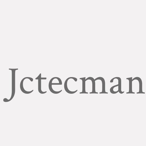 Jctecman