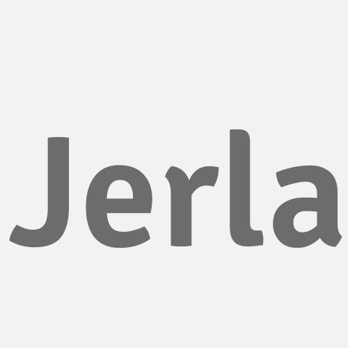Jerla