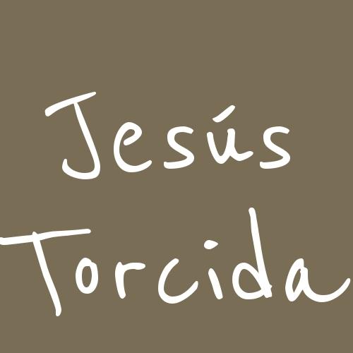 Jesús Torcida