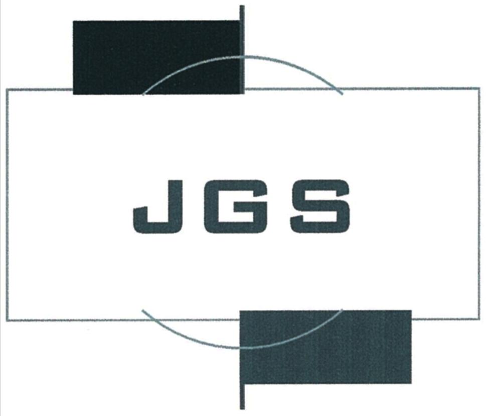 Proyectos y Dirección Javier G S