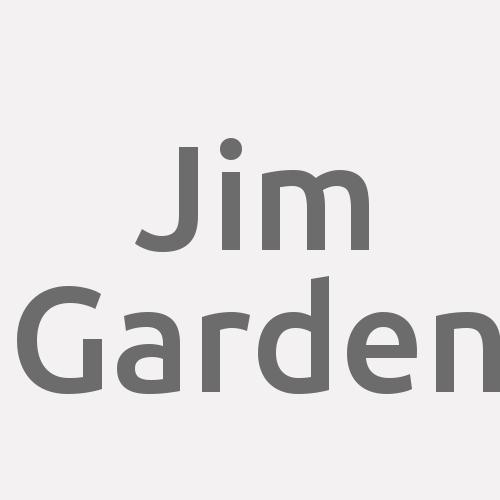 Jim Garden