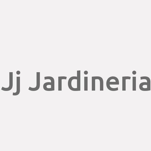 Jj Jardineria
