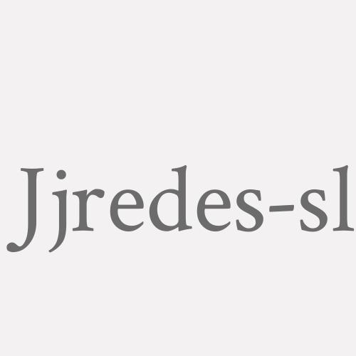 Jjredes-sl