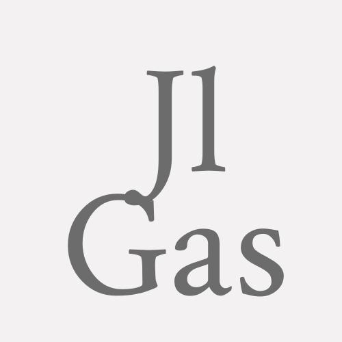 Jl Gas