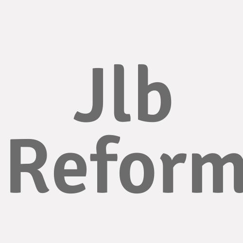 Jlb Reform