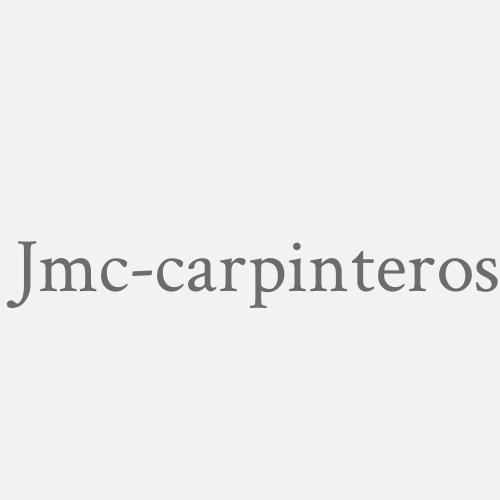Jmc-carpinteros