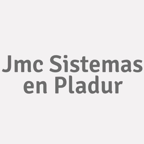 Jmc Sistemas En Pladur