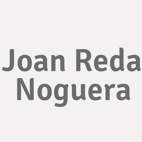 Joan Reda Noguera