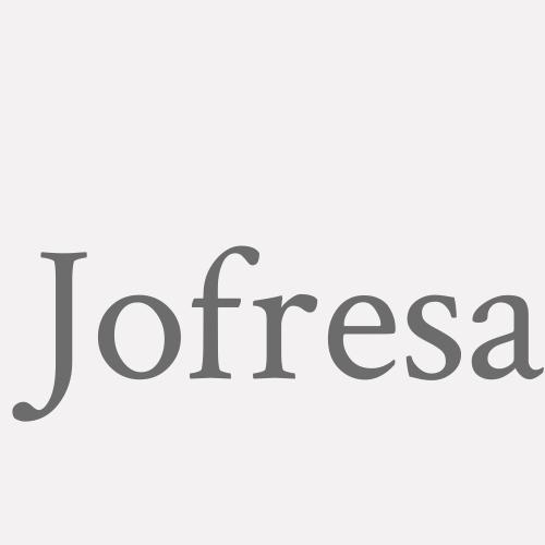 Jofresa