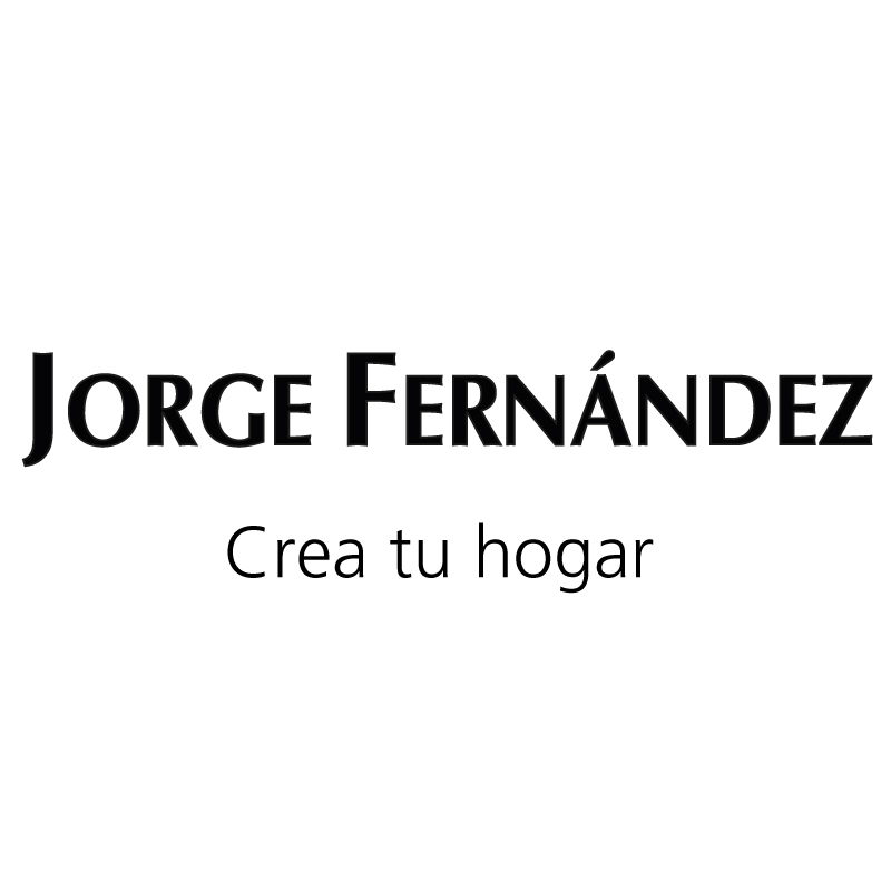Jorge Fernández - Vitoria-Gasteiz