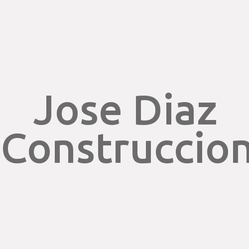 Jose Diaz Construccion