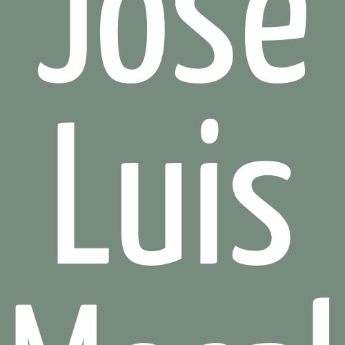 Jose Luis Moral