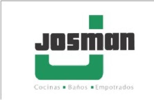 Josman Hermanos