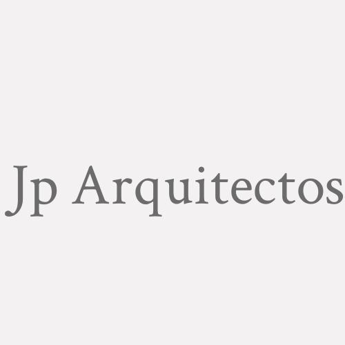 Jp Arquitectos