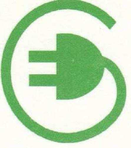 Electricidad Esteban