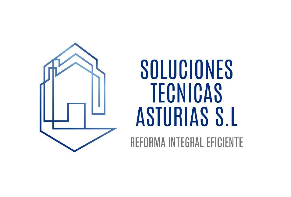 Soluciones Técnicas Asturias