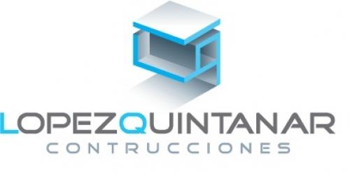 Construcciones López Quintanar, S.l.