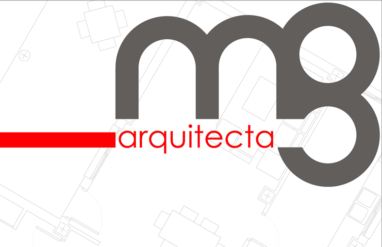 Mg Arquitecta