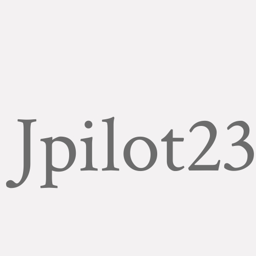J.pilot23