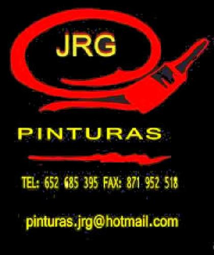 Jrg Pinturas