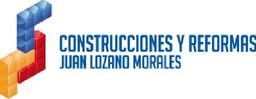 Construcciones Y Reformas Juan Lozano Morales