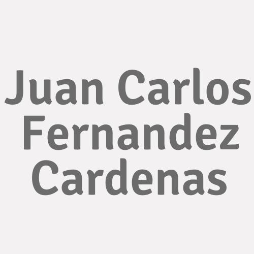 Carpintería de Aluminio JC Fernandez Cardenas