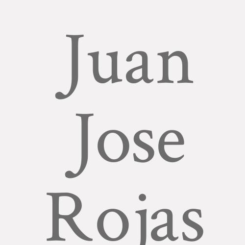 Juan Jose Rojas