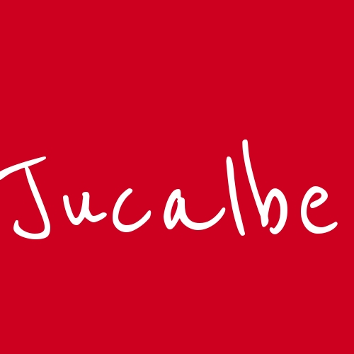 Jucalbe