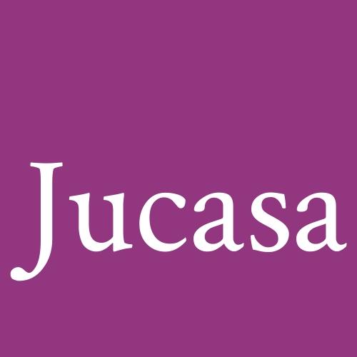 Jucasa
