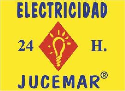 Electricidad Jucemar