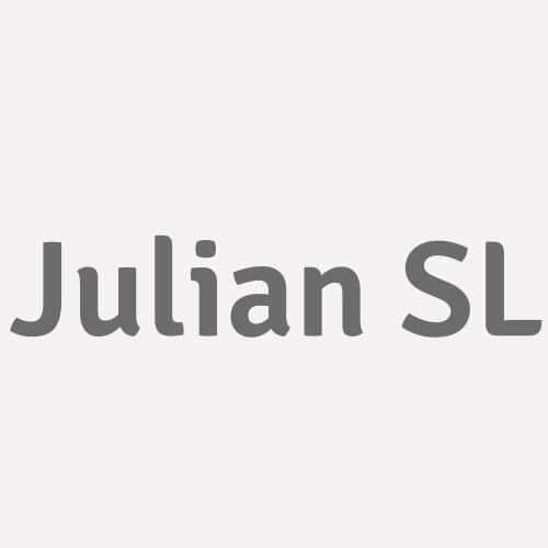 Julian Sl