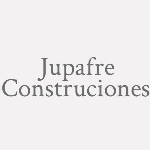 Jupafre Construciones