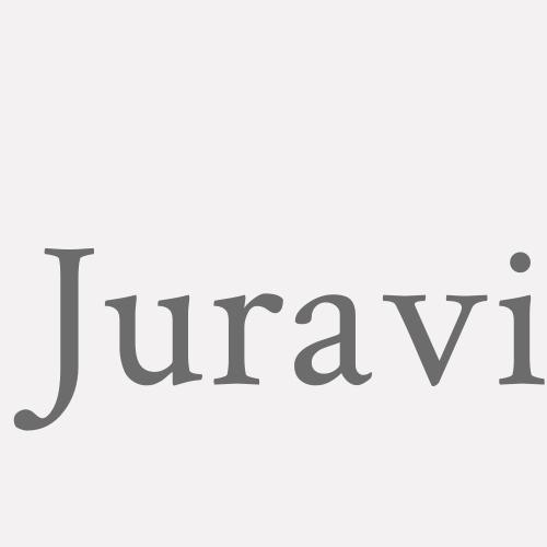 Juravi